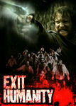 Exit Humanity | filmes-netflix.blogspot.com