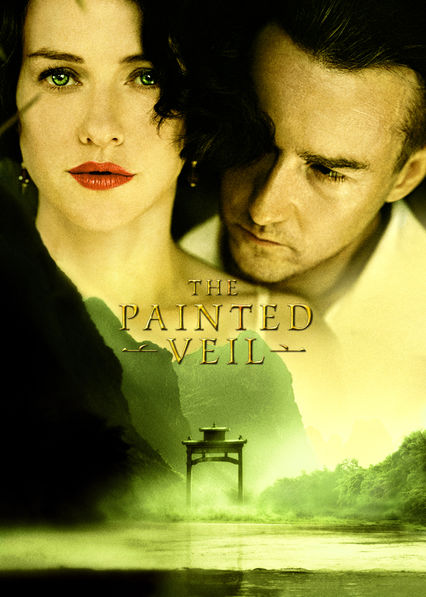 The Painted Veil Netflix ES (España)