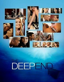 The Deep End: Season 1: White Lies, Black Ties