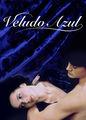 Veludo Azul | filmes-netflix.blogspot.com