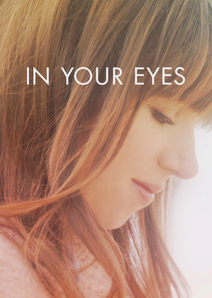In Your Eyes Netflix ES (España)