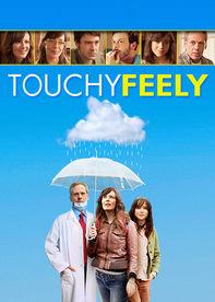 Touchy Feely Netflix AR (Argentina)