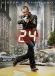 24: Season 7 (2009) [TV]