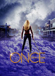 Once Upon a Time: Season 1 Poster