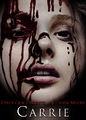Carrie | filmes-netflix.blogspot.com