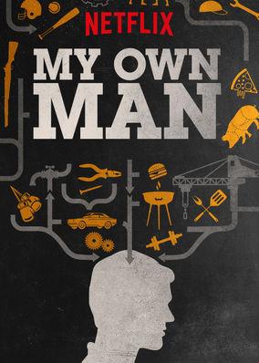 My Own Man