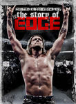 WWE: You Think You Know Me? The Story of Edge (2012)