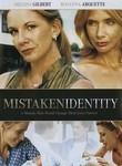 Mistaken Identity Poster