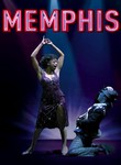 Memphis: The Original Broadway Production (2011)