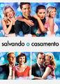 Salvando o casamento | filmes-netflix.blogspot.com