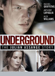 Underground: The Julian Assange Story
