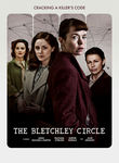 The Bletchley Circle: Series 1 Poster