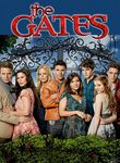 The Gates: Season 1 Poster