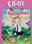 Eloise in Springtime Poster