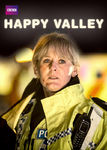Happy Valley | filmes-netflix.blogspot.com