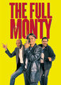 The Full Monty | filmes-netflix.blogspot.com