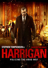 Harrigan