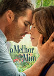 O Melhor de Mim | filmes-netflix.blogspot.com