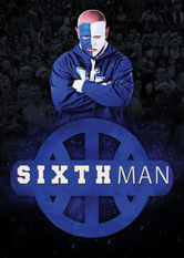 The Sixth Man