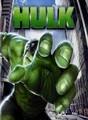 Hulk | filmes-netflix.blogspot.com