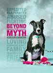 Beyond the Myth Poster