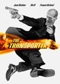 The Transporter | filmes-netflix.blogspot.com