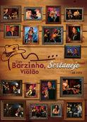 Um barzinho, um violão sertanejo (Ao vivo) | filmes-netflix.blogspot.com