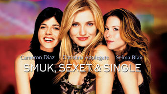 Smuk, sexet & single