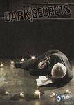 Dark Secrets