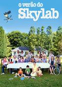 O Verão do Skylab | filmes-netflix.blogspot.com