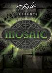 Stan Lee Presents: Mosaic | filmes-netflix.blogspot.com