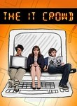 The IT Crowd: Series 4 Poster