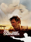 The Constant Gardener (2005)