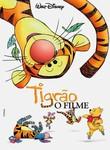 Tigrão - O filme | filmes-netflix.blogspot.com