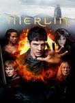 Merlin: Season 2 Poster