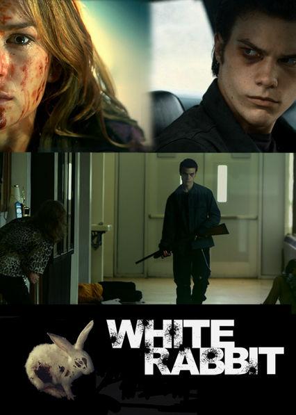White Rabbit Netflix US (United States)