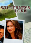 Wilderness Love Poster