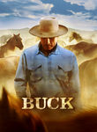 Buck (2011)