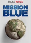 Mission Blue | filmes-netflix.blogspot.com