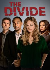 The Divide | filmes-netflix.blogspot.com
