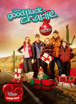 Good Luck Charlie: It's Christmas Poster