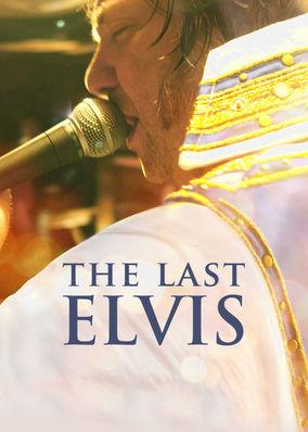 Last Elvis, The