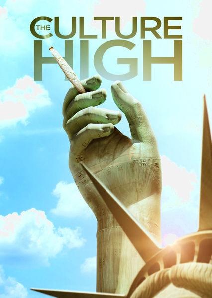 The Culture High Netflix AR (Argentina)