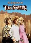 As aventuras de Tom Sawyer | filmes-netflix.blogspot.com