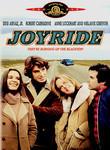 Joyride Poster