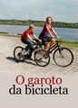 O garoto da bicicleta | filmes-netflix.blogspot.com