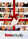 Netflix Instant Christmas Movies Love Actually