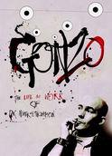 Gonzo | filmes-netflix.blogspot.com.br
