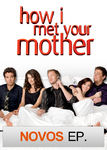 How I Met Your Mother | filmes-netflix.blogspot.com