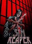 Sin Reaper 3D